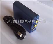 重庆USB视频采集卡 笔记本采集卡