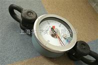 表盘测力计重庆2吨表盘测力计厂家价格