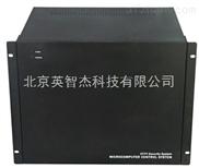 MV3000L160V16C矩阵