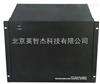 MV3000L256V32矩陣