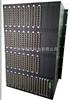 MV3000P512V32矩陣