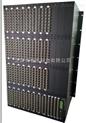 MV3000P512V32矩阵