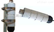 武汉无线收发器厂家无线监控,无线上网监控,2.4G无线监控,远程无线监控方案