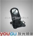 遥控车载灯、车载探照灯价格、YFW6211A车载探照灯