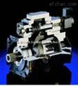 HAWE变排量轴向柱塞泵,德国HAWE结构紧凑式泵