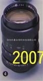原装精工镜头SL08551