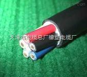 ugf橡套电,6kv橡套电缆ugef价格,UGF矿用橡套高压电缆