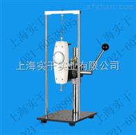 推拉测试架手压式推拉测试架名优产品