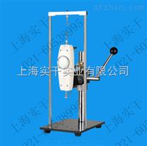 手压式推拉力测试架名优产品