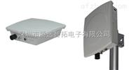郑州无线视频监控,无线监控收发器,50公里无线监控,5.8G无线监控,电梯无线监控