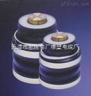 3*240+1*95MYP电缆,MYP矿用电缆,MYP矿用移动电缆,