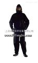 射线防护服,连体射线防护服,连体X射线防护服,全封闭式射线防护服