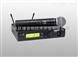 舒尔 ULXS24/Beta-SHURE 无线手持话筒厂家