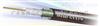 4芯铠装单模光缆