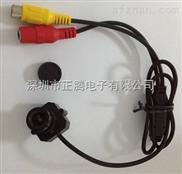 小型監控攝像頭 1/3寸OV7949 彩色攝像頭模組