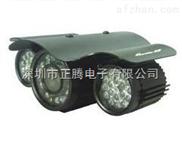 紅外50米防水型索尼飛機型監控攝像機