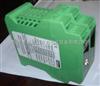 TG0335AM050AAAB派克放大器,派克,美国派克电磁阀