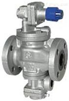 RP-6BD蒸气减压阀、桃太郎减压阀、阀天减压阀