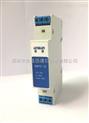 AM10-12-太陽能路燈防雷器