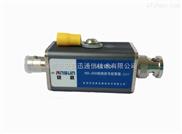 SDI防雷设备|高清电子*
