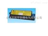 KTA101和宇直销KTA101矿用安全耦合器矿用电话耦合器