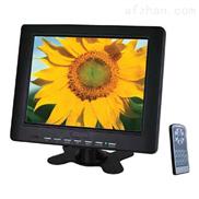 8.4寸雕刻机切割机仪器设备配套显示器和液晶监视器批发零售均可