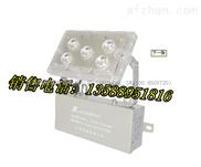 """柳市厂家GAD605-J固态应急照明灯""""GAD605-J""""LED应急"""