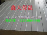 聚氨酯保温工程(聚氨酯瓦、板)阻燃聚氨酯保温板 聚氨酯保温板价格