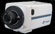 標清網絡槍型攝像機,安防監控設備報價