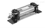 SMC标准气缸,SMC组合气缸,SMC排气洁净器