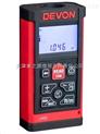 天津大有LM50米激光测距仪/房屋面积测量仪厂家直销