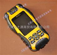 哥伦布A6土地测量仪/手持gps测量仪天津市Z新报价