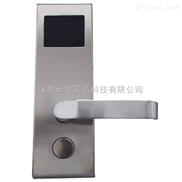 ZD9002-智能感应锁 防盗门感应锁