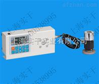 扭矩测试仪自动峰值扭矩测试仪
