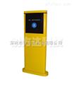深圳停车场标准型出入口票箱