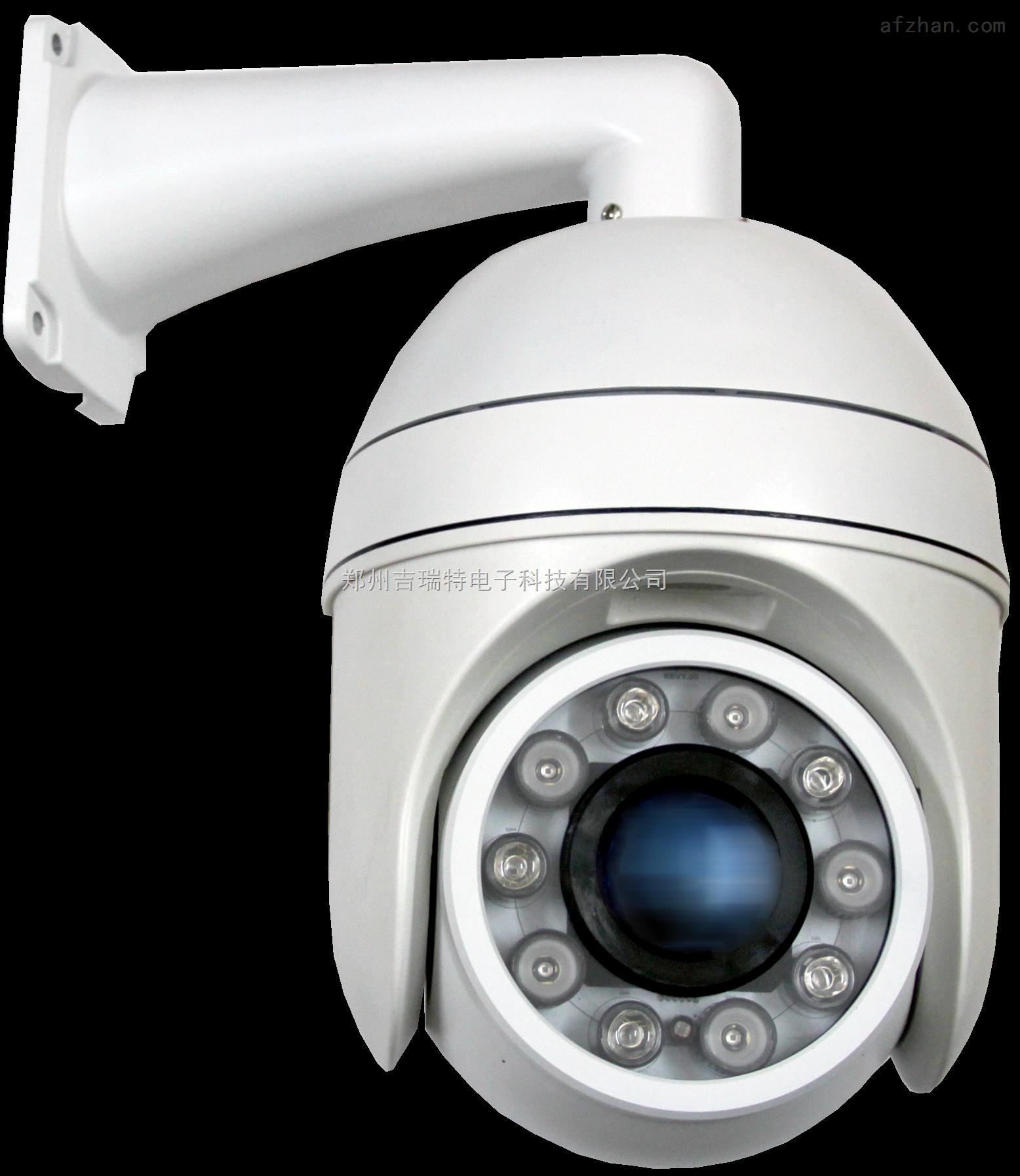 gt-ipc8s80gt-ipc8g3-红外高速球型网络摄像机