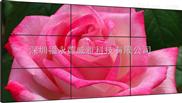 邵阳55寸三星did液晶拼接墙技术解析-深圳德威雅打造*单元供货商