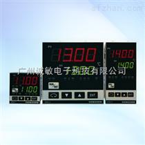 SRS14-6YI-D-90-N100000