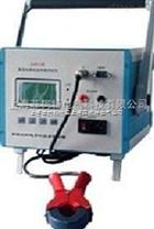 直流电源纹波系数测试仪|上海电力科技园