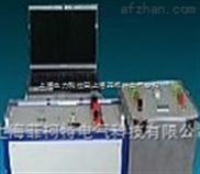 直流电源综合测试仪FECT2015B(图)