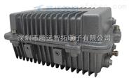 深圳无线云台生产厂家,指令控制器,球机控制器,无线传输