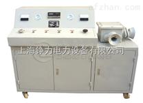 TPGZJ电缆热风干燥机