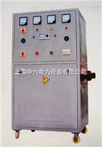 电缆柜式干燥机厂家国际认证