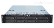 HT-6HDH256V16(4*4)网络拼接数字矩阵