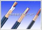 矿用电缆用途及参数