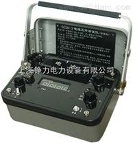 SC20-3电爆元件测试仪