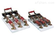 HRTO-300A,HRTO-400A,HRTO-500A,HRTO-600A石板闸刀开关