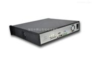 16路高清存储设备,网络硬盘录像机,后端设备,视频存储,监控中心