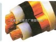矿用高压电力电缆MYJV 3.6/6千伏载流量