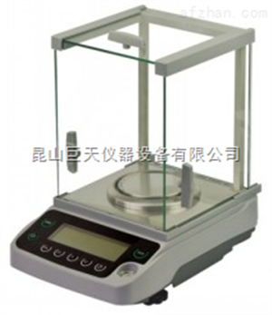 东海Z大称量220g电子天平,220g/0.0001g精密电子天平经销商